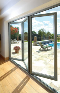 Cheap Patio Doors Online