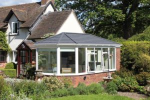 buy conservatories