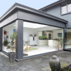 Sliding Doors For Your Conservatory