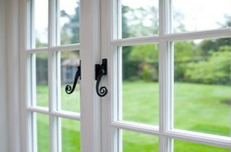 French Windows & Doors
